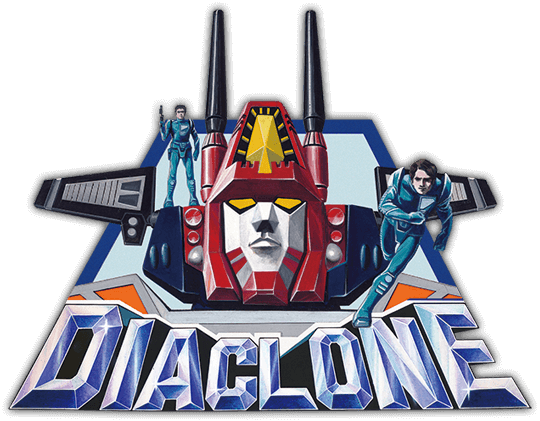 http://www.takaratomy.co.jp/products/diaclone/news/img/pic_logo.png