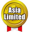 Asia Limited