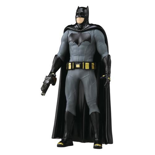 バットマン|DC|商品情報|メタコレ(メタルコレクション