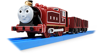 https://www.takaratomy.co.jp/products/plarail/lineup/thomas/images/th_rosie.jpg