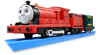 https://www.takaratomy.co.jp/products/plarail/lineup/thomas/images/ts05_james.jpg