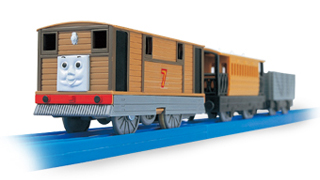 https://www.takaratomy.co.jp/products/plarail/lineup/thomas/images/ts11.jpg
