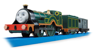 https://www.takaratomy.co.jp/products/plarail/lineup/thomas/images/ts13.jpg