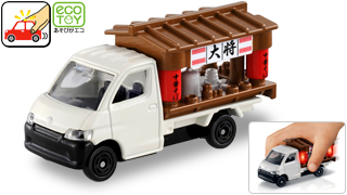 http://takaratomy.co.jp/products/tomica/lineup/tecology/images/TT09.jpg