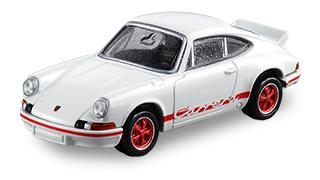 No.12 ポルシェ 911 カレラ RS 2.7