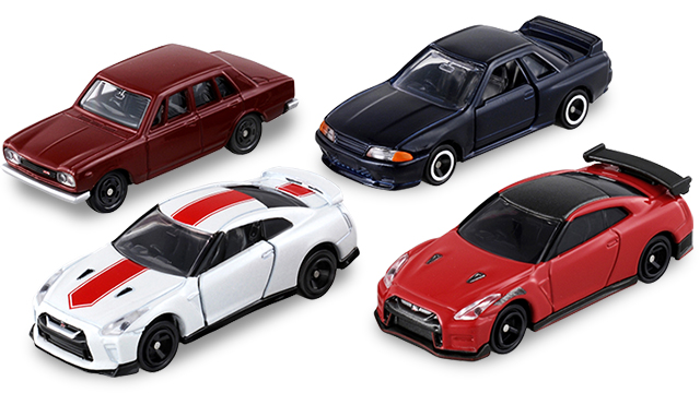 [img]https://www.takaratomy.co.jp/products/tomica/new/images/1907/gtr_50th.jpg[/img]
