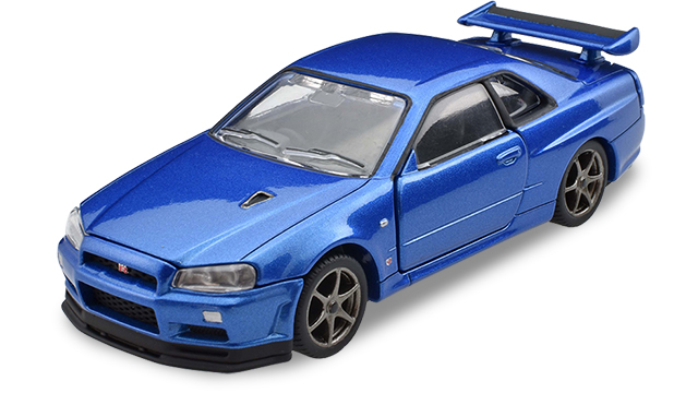 https://www.takaratomy.co.jp/products/tomica/new/images/1908/tprs_gtrv_spec2_b.jpg