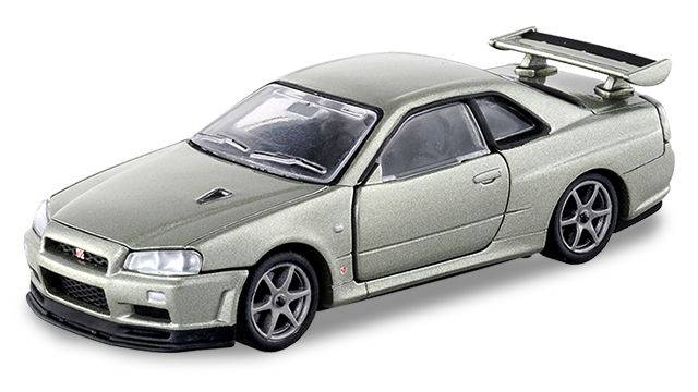 https://www.takaratomy.co.jp/products/tomica/new/images/1908/tprs_gtrv_spec2_g.jpg