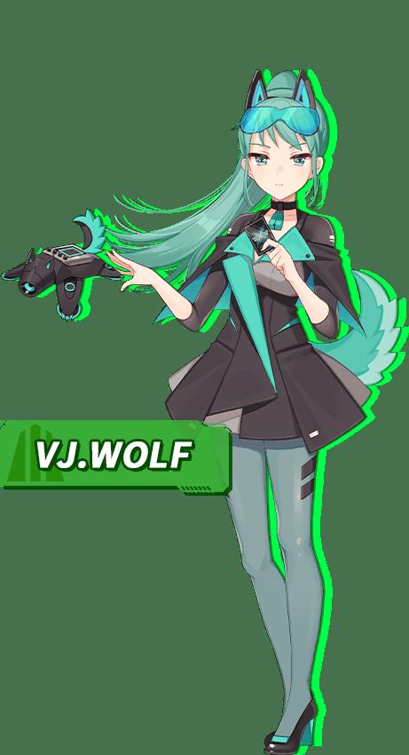 VJ.WOLF