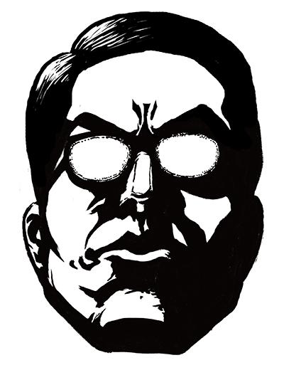 ワタナベマサオの紹介画像