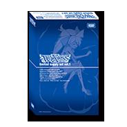 タカラトミー/WIXOSS limited supply set Vol.1