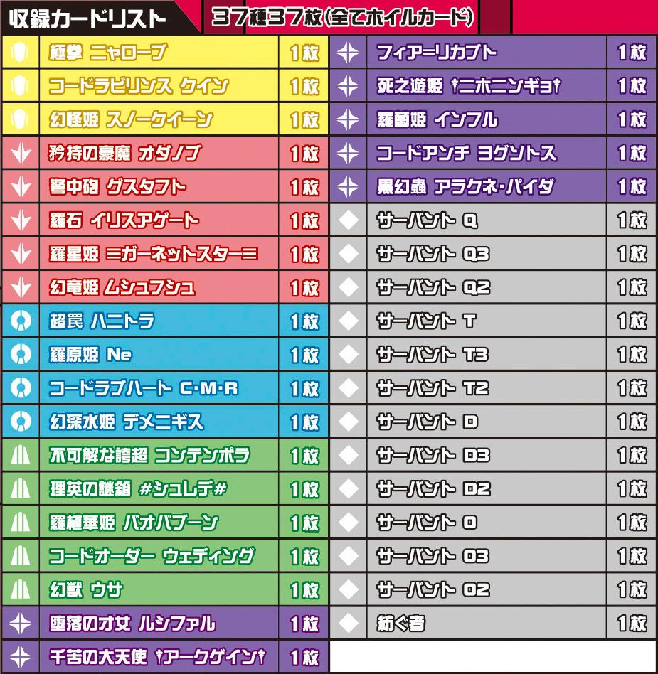 タカラトミー/ウィクロスTCG セレクターセレクション〔SP-32〕