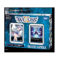 WXD-03