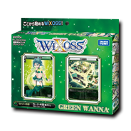 WXD-04